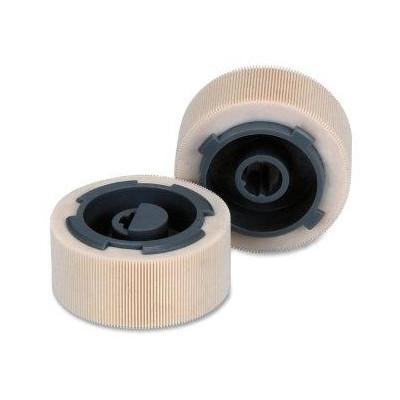 2x Paper Pickup Roller T650,T652,X651,X652,65440X4308