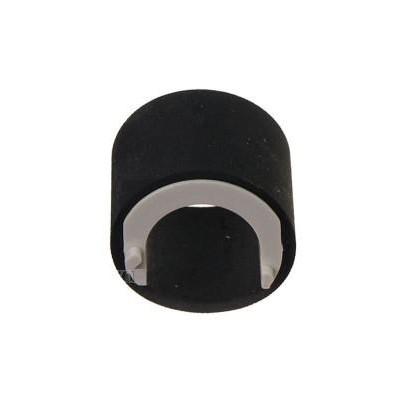 Paper Pickup Roller ML1210,ML1610,ML1615 JC73-00302A