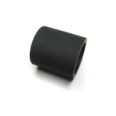 Pickup Roller Tire Scx5835,5935,5530,ML3051JC66-01168A