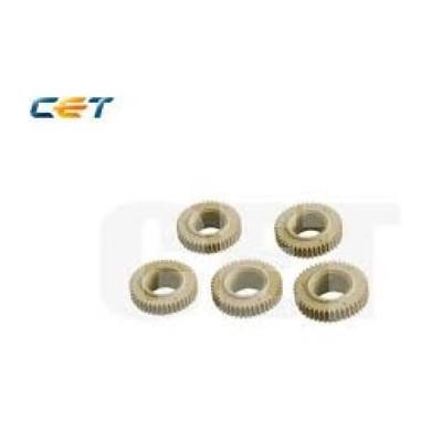 5xUpper Roller Gear 45T M200,ARNGERH0540FCZ1NGERH0540FCZ3