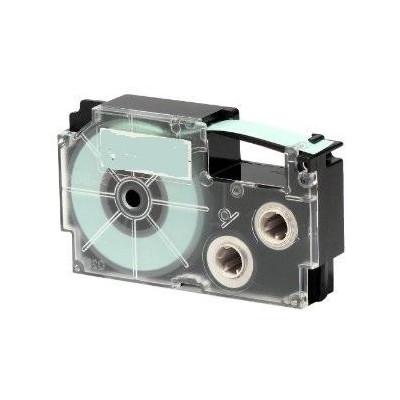White 3/8(9mm) KL100,KL2000,KL60,KL7000,KL7500,KL750XR-9WE