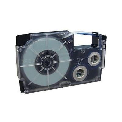 Clear 3/4(18mm) KL100,KL2000,KL60,KL7000,KL7500,XR-18X
