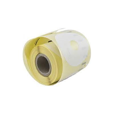 White 57mm Diameter for DYMO Labelwriter CD labels-S0719250