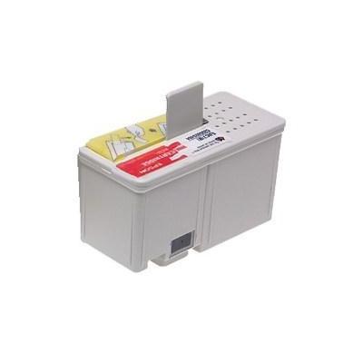 Rosso Dye for TM-J7100,TM-J7600,TM-J9100-28mlC33S020405