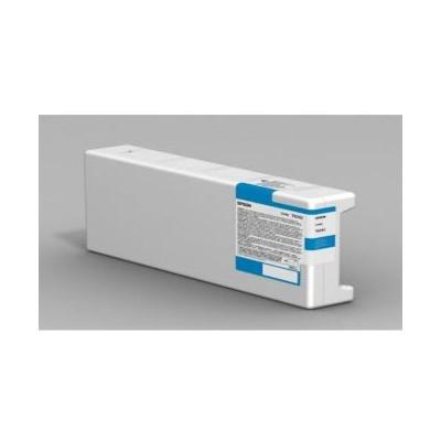 3Color Dye for TM-C3400LT,TM-C4300-7.5KC33S020464(SJIC15P)