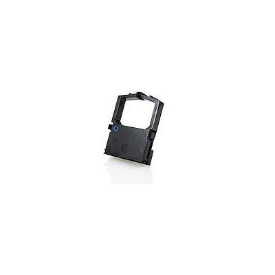 Black for OKI ML182,ML192,ML320ML280,ML321,ML380-1.6mtX8mm