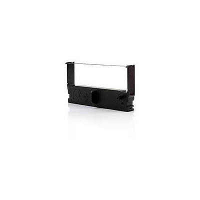 Black for M-U420/U820/U825/TM-H6000-8mX12.7mmC43S015371