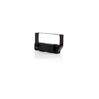 Black for SP200,SP1300,SP2000,SP210,SP212-12.7mmX3mRC-200B