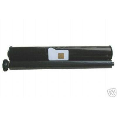 CONCHIP TTR FAX Philips Magic 3  PFA 331 -144 Pagine - 45Mt