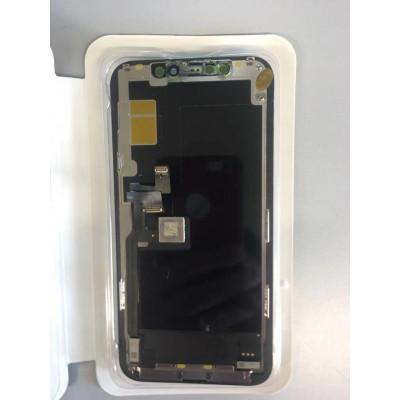 Display per iPhone 11 Pro Alta qualità JH Amoled