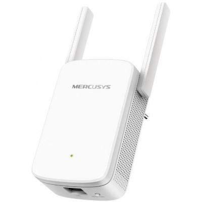Ripetitore Mercusys extender Wi-Fi AC1200 Dual-Band -ME30