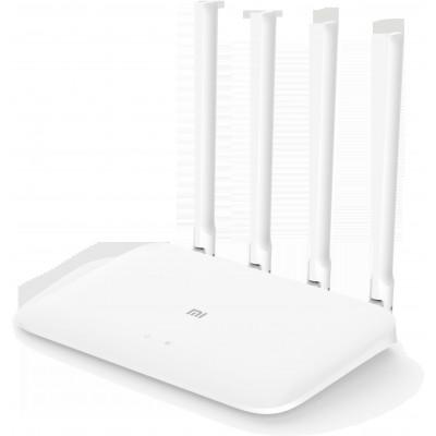 Xiaomi Mi Router 4A Gigabit Edition