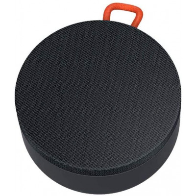 Mi Portable Bluetooth Speaker (16W) Nero