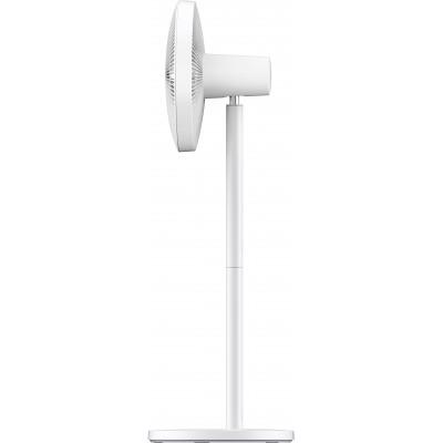 Xiaomi Mi Smart standing Fan 2 - Ventilatore Smart wi-fi