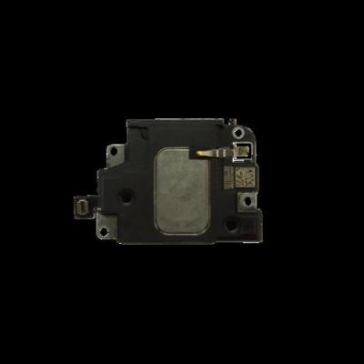 Altoparlante Loud Speaker per iPhone 11 Pro Max