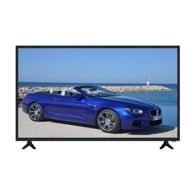 TV LED 43'' SMART AKAI ANDROID 9.0 FHD Wi-Fi + LAN