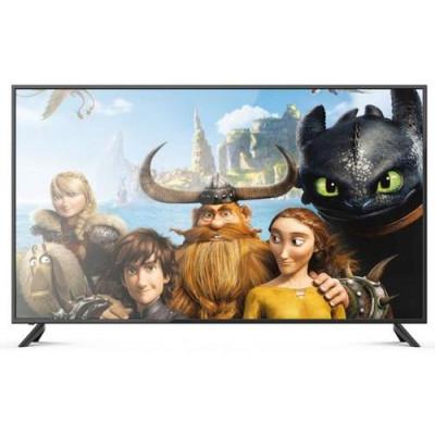 TV LED 50'' SMART AKAI ANDROID 9.0 UHD Wi-Fi + LAN