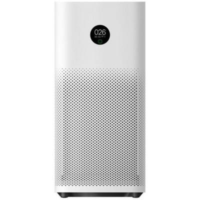 Xiaomi Mi Air Purifier 3H - Purificatore Aria 3H