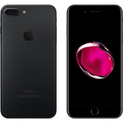 iPhone 7 Plus 128Gb Usato G.A Garanzia 1 anno Grey