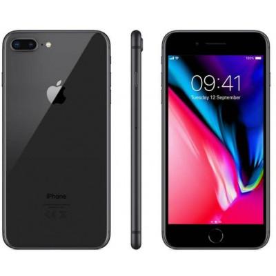 iPhone 8 Plus Usato Grado A 64 GB Space Grey