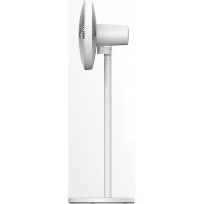 Xiaomi Mi Smart standing Fan2 LITE - Ventilatore Smart wi-fi