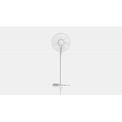 Xiaomi Mi Smart standing Fan 2 PRO - Ventilatore Smart wi-fi