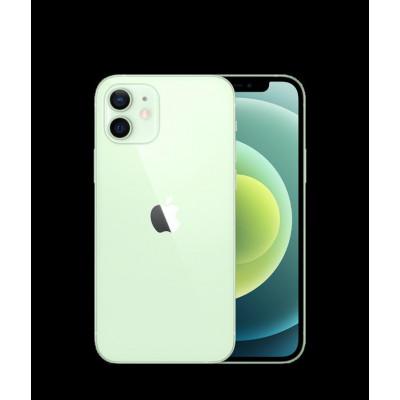 iPhone 12 128GB Green Usato Garanzia 1 anno Grado A