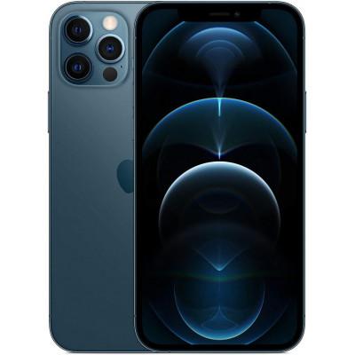 Apple iPhone 12 Pro 128GB Usato Grado A Blu
