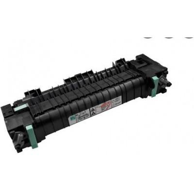 Fusore Kit Reg Xerox C400,C405,WC 6655-100K115R00089