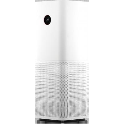 Xiaomi Mi Air Purifier PRO H - Purificatore Aria PRO H