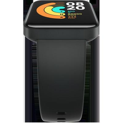 Xiaomi MI Smart Watch Lite - Orologio Rilevamento attività