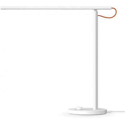 Xiaomi MI Led Desk Lamp 1S - Lampada da scrivania intelligen