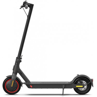 Xiaomi Mi Electric Scooter Pro2 25 km/h Nero