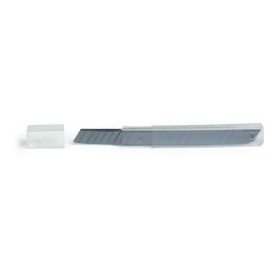 Kit 10 lame strette di ricambio per cutter mod. SX-6601