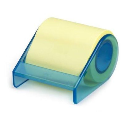 MEMO tape dispenser a nastro