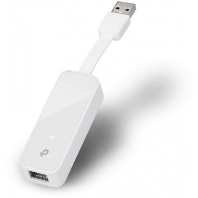 Adattatore di rete da USB 3.0 a LAN 1000Mbps TP-Link UE300