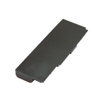 AS07B42 - bateria Aspire 5220 5230 5310 5920 - 14,8V 4400mAh