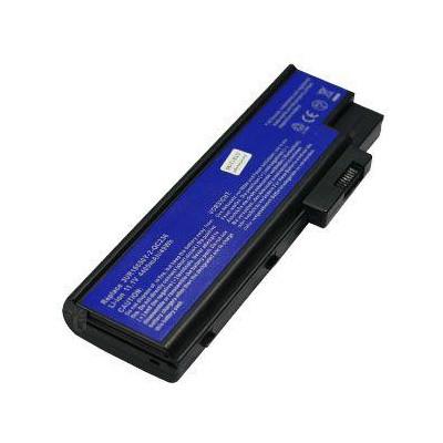 Battery Aspire 5600 7000 7100 7110 9300 - 11.1V 4400mAh