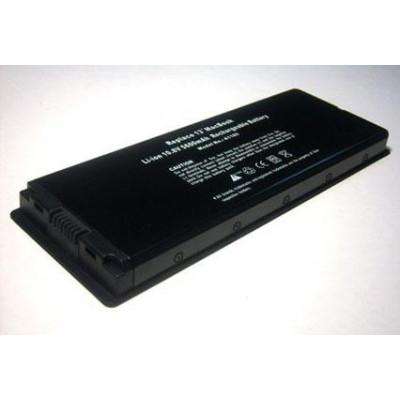 Batteria Apple A1185 black 5000 mAh