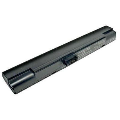 Batteria Dell Inspiron 700m 4800 mAh