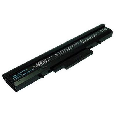 Batteria HP 510 530 - 4400 mAh