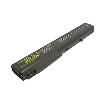 Batteria HP 7400 Series 14.8volt - 4400 mAh