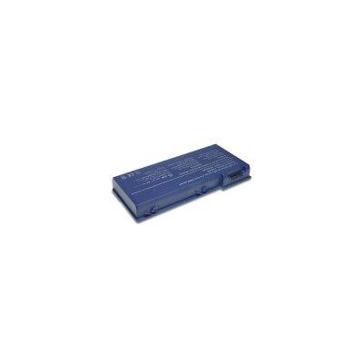 Batteria HP OmniBook XE3 Pavilion n5100 n5200 n5400 -5200mAh