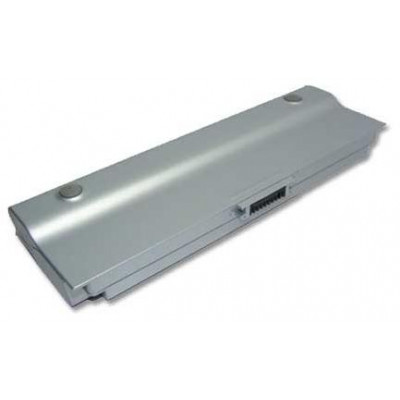 Batteria SONY PCGA-BP2T PCGA-BP3T PCG-TR1 PCG-TR5 - 4400 mAh