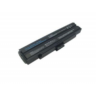 Batteria Sony VGP-BPL4 9600 mAh