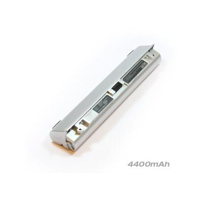 VGP-BPS18 - Batteria Sony VAIO VPC-W - 11.1 Volt 4400 mAh