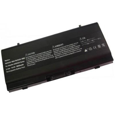 Batteria Toshiba PA2522U - 8800 mAh