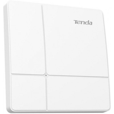 Tenda i24 AC1200 Wave 2 dual band Gigabit Access Point