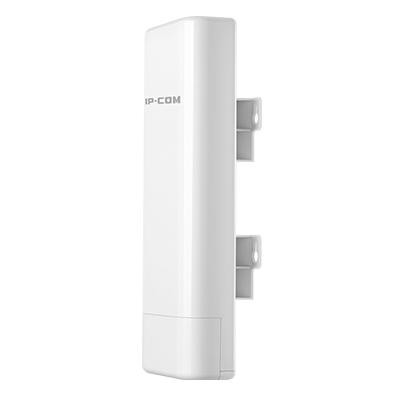 Outdoor AP waterproof IP-COM AP515