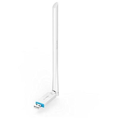 Tenda U2 150Mbps 6 dBi Ultra-long High Gain Wireless USB